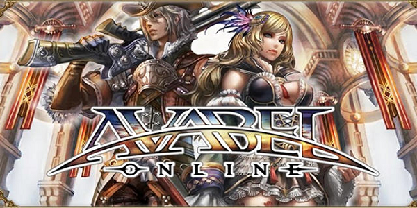 RPG AVABEL ONLINE Triche