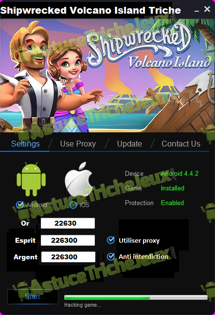 Shipwrecked Volcano Island, Shipwrecked Volcano Island Hack, Shipwrecked Volcano Island Cheat, Shipwrecked Volcano Island Cheats, Shipwrecked Volcano Island Android Hack, Shipwrecked Volcano Island Android Cheats, Shipwrecked Volcano Island iOS Hack, Shipwrecked Volcano Island iOS Cheats, Shipwrecked Volcano Island Hack apk, Shipwrecked Volcano Island Hack Android, Shipwrecked Volcano Island Apk Hack, Shipwrecked Volcano Island Tricher, Shipwrecked Volcano Island Gratuit, Shipwrecked Volcano Island Telecharger,Shipwrecked Volcano Island astuces, Shipwrecked Volcano Island hack, Shipwrecked Volcano Island pirater, Shipwrecked Volcano Island triche, Shipwrecked: Volcano Island tricheur,