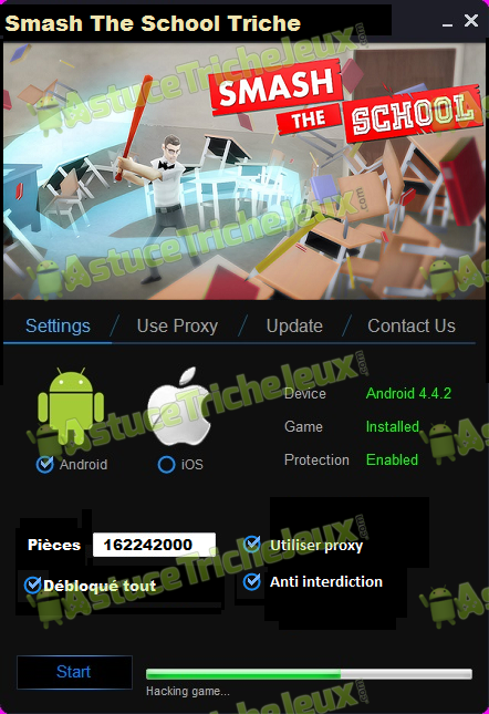 Smash The School Triche Astuce,Smash The School Triche pieces,Smash The School Triche gratuit pieces,Smash The School Triche 2016,Smash The School Triche pirater,Smash The School hack,Smash The School cheat,Smash The School mod apk,Smash The School hack android,Smash The School cheats,Smash The School hack apk,Smash The School astuce,Smash The School pirater,Smash The School telecharger triche,Smash The School outil de triche,comment avoir pieces Smash The School,Smash The School code de triche gratuit,obtenir pieces Smash The School,Smash The School gratuit pieces,Smash The School pirater telecharger,telecharger Smash The School triche,Smash The School outil,Smash The School triche 2016 gratuit,Smash The School astuces