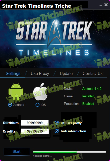 Star Trek Timelines ,Star Trek Timelines hack ,Star Trek Timelines astuce ,Star Trek Timelines cheat ,Star Trek Timelines triche utile ,Star Trek Timelines triche android triche ios , Star Trek Timelines triche coins ,Star Trek Timelines cheats , comment piraterStar Trek Timelines , comment hackerStar Trek Timelines ,Star Trek Timelines online triche ,Star Trek Timelines triche non survey ,Star Trek Timelines hack,Star Trek Timelines Triche credits