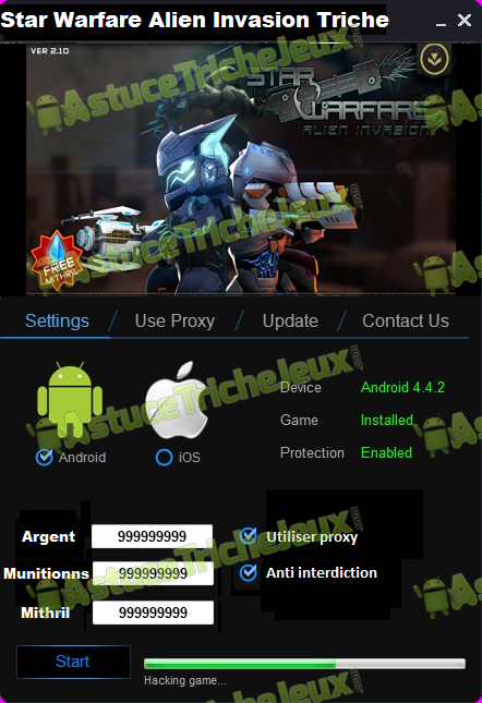 Star Warfare Alien Invasion Triche,,Star Warfare Alien Invasion Cheat,,Star Warfare Alien Invasion Hack Cheat Android,,Star Warfare Alien Invasion Triche Telecharger,,Star Warfare Alien Invasion Astuces,,Star Warfare Alien Invasion Outil de piratage,,Star Warfare Alien Invasion Triche iOS,,Star Warfare Alien Invasion Triche illimites,Star Warfare Alien Invasion astuces, Star Warfare Alien Invasion cheats, Star Warfare Alien Invasion hack, Star Warfare Alien Invasion illimites or, Star Warfare Alien Invasion triche,Star Warfare Alien formateur, Star Warfare Alien hack, Star Warfare Alien outil, Star Warfare Alien pirater, telecharger gratuit Star Warfare Alien