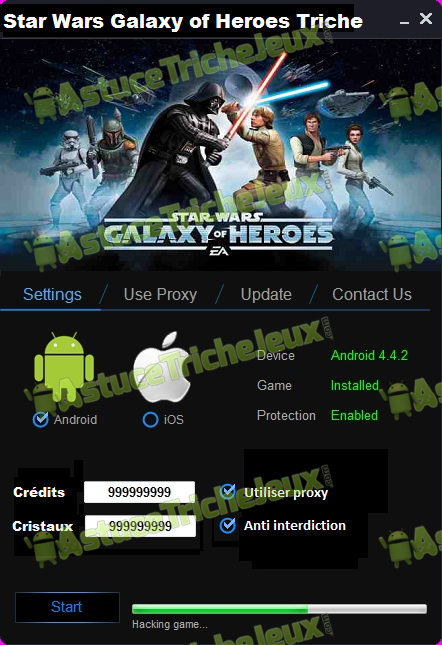 Astuce Star Wars: Galaxy of Heroes, astuce Star Wars: Galaxy of Heroes cristaux, pirater Star Wars: Galaxy of Heroes, Star Wars: Galaxy of Heroes Astuce, Star Wars: Galaxy of Heroes astuce cristaux illimite, Star Wars: Galaxy of Heroes Astuce gratuit, Star Wars: Galaxy of Heroes cristaux, Star Wars: Galaxy of Heroes cristaux gratuit, Star Wars: Galaxy of Heroes cristaux illimite, Star Wars: Galaxy of Heroes gratuit astuce, Star Wars: Galaxy of Heroes hack, Star Wars: Galaxy of Heroes hack gratuit, Star Wars: Galaxy of Heroes, Star Wars: Galaxy of Heroes triche, Star Wars: Galaxy of Heroes triche cristaux, Star Wars: Galaxy of Heroes triche gratuit 2016,Star Wars Galaxy of Heroes Hack,Star Wars Galaxy of Heroes Hack tool,Star Wars Galaxy of Heroes Hack download,Star Wars Galaxy of Heroes Hack cheats,Star Wars Galaxy of Heroes Hack apk,Star Wars Galaxy of Heroes Hack android,Star Wars Galaxy of Heroes apk,Star Wars Galaxy of Heroes android,Star Wars Galaxy of Heroes Hack ios,Star Wars Galaxy of Heroes Hack ios cydia,Star Wars Galaxy of Heroes Hack ios ifunbox,Star Wars Galaxy of Heroes Hack ios no jailbreak,Star Wars Galaxy of Heroes cheats,Star Wars Galaxy of Heroes cheat,Star Wars Galaxy of Heroes cheat codes,Star Wars Galaxy of Heroes cheat engine,Star Wars Galaxy of Heroes cheats download,Star Wars Galaxy of Heroes Hack cheats,Star Wars Galaxy of Heroes codes,Star Wars Galaxy of Heroes Haken,Star Wars Galaxy of Heroes pirater,Star Wars Galaxy of Heroes pirater telecharger,Star Wars Galaxy of Heroes astuce,Star Wars Galaxy of Heroes triche,Star Wars Galaxy of Heroes triche telecharger