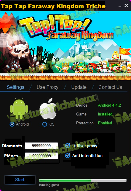 Tap Tap Faraway Kingdom Hack,Tap Tap Faraway Kingdom Hack tool,Tap Tap Faraway Kingdom Hack download,Tap Tap Faraway Kingdom Hack cheats,Tap Tap Faraway Kingdom Hack apk,Tap Tap Faraway Kingdom Hack android,Tap Tap Faraway Kingdom apk,Tap Tap Faraway Kingdom android,Tap Tap Faraway Kingdom Hack ios,Tap Tap Faraway Kingdom Hack ios cydia,Tap Tap Faraway Kingdom Hack ios ifunbox,Tap Tap Faraway Kingdom Hack ios no jailbreak,Tap Tap Faraway Kingdom cheats,Tap Tap Faraway Kingdom cheat,Tap Tap Faraway Kingdom cheat codes,Tap Tap Faraway Kingdom cheat engine,Tap Tap Faraway Kingdom cheats download,Tap Tap Faraway Kingdom Hack cheats,Tap Tap Faraway Kingdom codes,Tap Tap Faraway Kingdom Haken,Tap Tap Faraway Kingdom pirater,Tap Tap Faraway Kingdom pirater telecharger,Tap Tap Faraway Kingdom astuce,Tap Tap Faraway Kingdom triche,Tap Tap Faraway Kingdom triche telecharger,Tap Tap Faraway Kingdom astuce pieces,Tap Tap Faraway Kingdom telecharger triche,Tap Tap Faraway Kingdom code de triche,Tap Tap Faraway Kingdom pirater telecharger,Tap Tap Faraway Kingdom triche pieces,Tap Tap Faraway Kingdom triche diamants,Tap Tap Faraway Kingdom telecharger gratuit triche,Tap Tap Faraway Kingdom illimite diamants