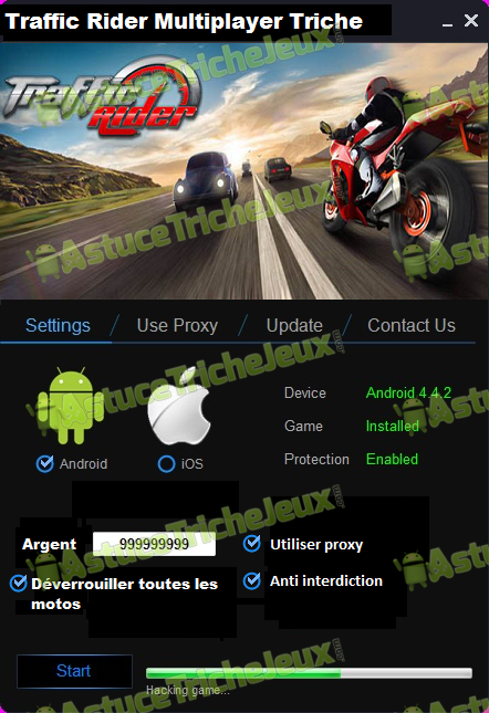 Traffic Rider Multiplayer ,Traffic Rider Multiplayer hack ,Traffic Rider Multiplayer astuce ,Traffic Rider Multiplayer cheat ,Traffic Rider Multiplayer triche utile ,Traffic Rider Multiplayer triche android triche ios , Traffic Rider Multiplayer triche coins ,Traffic Rider Multiplayer cheats , comment piraterTraffic Rider Multiplayer , comment hackerTraffic Rider Multiplayer ,Traffic Rider Multiplayer online triche ,Traffic Rider Multiplayer triche non survey ,Traffic Rider Multiplayer hack no survey ,Traffic Rider Multiplayer astuces triche,Traffic Rider Multiplayer Cheats, Traffic Rider Multiplayer Cheat, Traffic Rider Multiplayer Hack Free, Traffic Rider Multiplayer Hack No Root, Traffic Rider Multiplayer Hack jailbreak, Traffic Rider Multiplayer Hack cydia, Traffic Rider Multiplayer mod apk, Traffic Rider Multiplayer Hack Android, Traffic Rider Multiplayer Hack iOS, Traffic Rider Multiplayer Hack Download, Traffic Rider Multiplayer Hack Gratuit, Traffic Rider Multiplayer Hack telecharger, Traffic Rider Multiplayer Hack apk, Traffic Rider Multiplayer Hack Cheats Tool, Traffic Rider Multiplayer Hack download free, Traffic Rider Multiplayer Hack iphone, Traffic Rider Multiplayer Hack ipad, Traffic Rider Multiplayer Hack Online, Traffic Rider Multiplayer Hack Money, Traffic Rider Multiplayer Cheats Money,