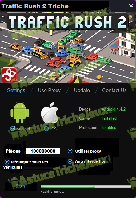 traffic rush 2 hack, traffic rush 2 hack download, traffic rush 2 hack android download, traffic rush 2 how to hack, traffic rush 2 hack ios download, traffic rush 2 free coins,traffic rush 2 free money,traffic rush 2 gratis coins,traffic rush 2 unlimited coins,traffic rush 2 unlimited money,traffic rush 2 free unlimited coins,traffic rush 2 apk hack, traffic rush 2 mobile hack, traffic rush 2 trainer tool, traffic rush 2 trainer download, traffic rush 2 cheats, traffic rush 2 cheats download, traffic rush 2 cheats android download, traffic rush 2 cheats ios download, traffic rush 2 cheats android, traffic rush 2 cheat android game, traffic rush 2 hack android game, traffic rush 2 pirater, traffic rush 2 telecharger, traffic rush 2 free hack download, traffic rush 2 free cheats download, traffic rush 2 hack cheats android download, traffic rush 2 hack cheats ios download, traffic rush 2 hack ios, traffic rush 2 hack android, traffic rush 2 cheat ios, traffic rush 2 cheats android, traffic rush 2 telecharger triche, traffic rush 2 hack tool, traffic rush 2 hack tool android game, traffic rush 2 hack tool ios game, traffic rush 2 free, traffic rush 2 guide, traffic rush 2 cydia, traffic rush 2 hack herunterladen, traffic rush 2 hack scaricare, traffic rush 2 hacka ladda, traffic rush 2 hacke laste ned, traffic rush 2 hackear baixar, traffic rush 2 hackear descarga,traffic rush 2 hack,traffic rush 2 hack ifunbox,traffic rush 2 hack no survey,traffic rush 2 hack password,Marble Heroes hack file,traffic rush 2 hack no computer,traffic rush 2 hack tool no survey,traffic rush 2 hack ifile,traffic rush 2 hack no download,traffic rush 2 hack for android,traffic rush 2 hack ios no survey,traffic rush 2 hack jailbreak,traffic rush 2 hack activation code,traffic rush 2 hacked apk,traffic rush 2 hack tool download,traffic rush 2 hack tool,traffic rush 2 hack cydia,traffic rush 2 hack download,traffic rush 2 hack no jailbreak,traffic rush 2 hack ipad,traffic rush 2 hack android,traffic rush 2 hack apk,traffic rush 2 hack app,traffic rush 2 hack for gold units – android ios,traffic rush 2 hack free,traffic rush 2 hack forum,traffic rush 2 hack ios,traffic rush 2 hack mac,traffic rush 2 hack online,traffic rush 2 hack sinful,traffic rush 2 hack tool ios,traffic rush 2 hack tool online,traffic rush 2 hack v3,traffic rush 2 cheat,traffic rush 2 cheats,traffic rush 2 cheats ios,traffic rush 2 cheat codes,traffic rush 2 cheats no survey,traffic rush 2 cheat engine,traffic rush 2 cheat apk,traffic rush 2 cheats v1.7,traffic rush 2 cheats android,traffic rush 2 cheat tool,traffic rush 2 cheats for ipad,traffic rush 2 cheats v1.7.exe,traffic rush 2 cheat hack,traffic rush 2 cheat android,traffic rush 2 cheat ios,traffic rush 2 cheat no survey,traffic rush 2 cheats for android,Traffic Rush 2 Triche,Traffic Rush 2 Triche pieces,Traffic Rush 2 Triche gratuit,Traffic Rush 2 Triche astuce,Traffic Rush 2 Triche illimite,Traffic Rush 2 Triche telecharger,Traffic Rush 2 astuce ,Traffic Rush 2 pirater,Traffic Rush 2 code de triche,Traffic Rush 2 telecharger pirater,Traffic Rush 2 astuce pieces,Traffic Rush 2 outil de triche,Traffic Rush 2 triche apk,