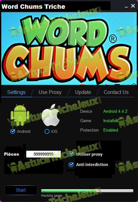 Word Chums astuce,Word Chums gratuit pieces,Word Chums pirater,Word Chums code de triche,Word Chums telecharger gratuit,Word Chums astuce pieces,Word Chums hack,Word Chums cheat,Word Chums hack apk,Word Chums cheats,Word Chums mod apk,Word Chums triche astuces gratuit,Word Chums illimite pieces,Word Chums hacj ios,Word Chums hack android,Word Chums triche mod,Word Chums Triche,Word Chums Triche 2016,Word Chums Triche GRATUIT,Word Chums Triche ASTUCE,Word Chums Triche telecharger,Word Chums Triche pirater,Word Chums Triche pieces,Word Chums Triche gratuit pieces,