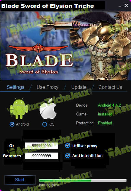Blade Sword of Elysion astuce,Blade Sword of Elysion pirater,Blade Sword of Elysion code de triche,Blade Sword of Elysion telecharger triche,,Blade Sword of Elysion Triche,Blade Sword of Elysion Triche gemmes,Blade Sword of Elysion Triche gratuit,Blade Sword of Elysion Triche 2016,,Blade Sword of Elysion Pirater, Blade Sword of Elysion triche, Blade Sword of Elysion trucos, Blade Sword of Elysion haken, Blade Sword of Elysion hack, Blade Sword of Elysion cheats, Blade Sword of Elysion download,Blade Sword of Elysion Free android hack, Blade Sword of Elysion Free cheats download, Blade Sword of Elysion Free cheats for Gems and Weapons, Blade Sword of Elysion Free cheats free,Blade Sword of Elysion Free cheats Gems and Weapons, Blade Sword of Elysion Free hack android, Blade Sword of Elysion Free hack ipad, Blade Sword of Elysion Free hack unlimited Gems and Weapons,
