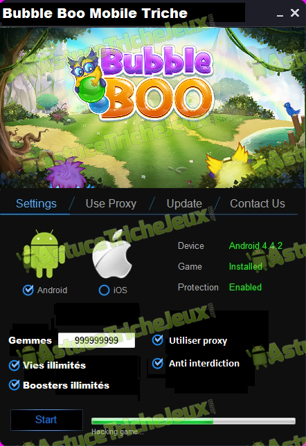 Bubble Boo Mobile astuce,Bubble Boo Mobile gemmes gratuit,comment avoir gemmes Bubble Boo Mobile,Bubble Boo Mobile pirater,Bubble Boo Mobile telecharger triche,Bubble Boo Mobile code de triche,Bubble Boo Mobile hack,Bubble Boo Mobile cheat,Bubble Boo Mobile astuce 2016,Bubble Boo Mobile triche gratuit gemmes,Bubble Boo Mobile Triche,Bubble Boo Mobile Triche telecharger,Bubble Boo Mobile Triche 2016,Bubble Boo Mobile Triche astuce,Bubble Boo Mobile Triche gemmes,Bubble Boo Mobile Triche pirater,Bubble Boo Mobile Triche