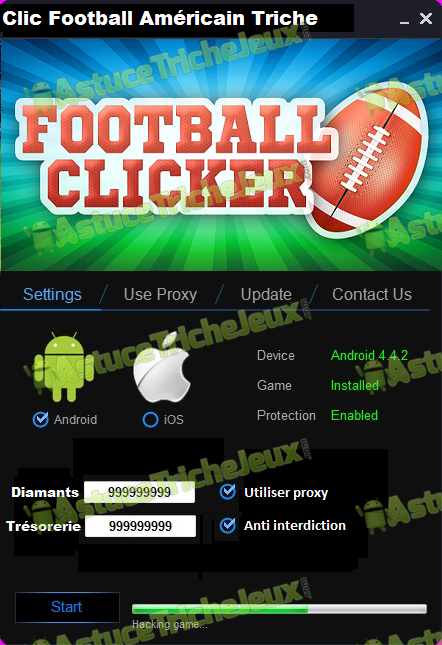 Clic Football Américain astuce,Clic Football Américain code de triche,Clic Football Américain hack,Clic Football Américain cheat,Clic Football Américain pirater,Clic Football Américain telecharger triche,Clic Football Américain hack apk,Clic Football Américain telecharger pirater,Clic Football Américain diamants gratuit,Clic Football Américain triche apk,Clic Football Américain illimite diamants,Clic Football Américain pirater illimite,Clic Football Américain hack android,,Clic Football Américain Triche,Clic Football Américain Triche 2016,Clic Football Américain Triche astuce,Clic Football Américain Triche telecharger,Clic Football Américain Triche gratuit,Clic Football Américain Triche diamants,Clic Football Américain Triche astuce 2016,
