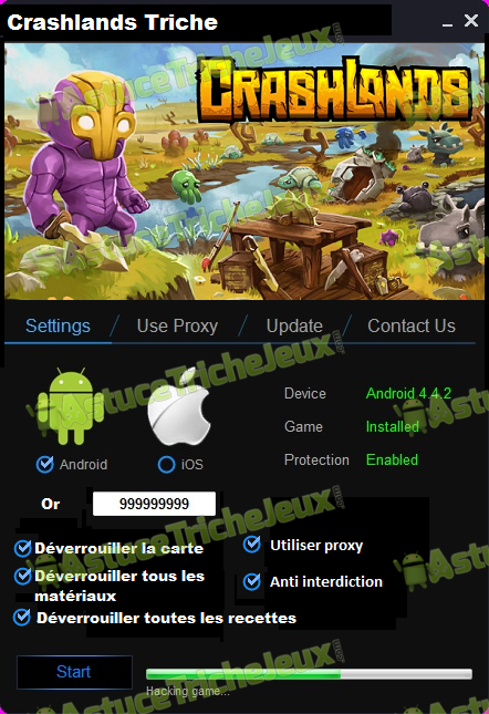 Crashlands APK Mod, Crashlands Cheats, Crashlands Triche Gratuit, Crashlands Astuce, Code de Triche Crashlands, Astuces Crashlands, Hack Para Crashlands, Crashlands Trucos, Crashlands Trucchi, Crashlands Pirater, Crashlands Hack Tool APK, Telecharger Crashlands Hack Gratuit, Crashlands Hack Gratis, Crashlands Hack Deutsch, How to Hack Crashlands, Crashlands Hack iPhone iPad Android, Crashlands Cheat Engine, Crashlands Glitch & Glitches, Crashlands Tips & Tricks,Crashlands Triche,Crashlands hack ,Crashlands astuce ,Crashlands cheat ,Crashlands triche utile ,Crashlands triche android triche ios , Crashlands triche coins ,Crashlands cheats , comment piraterCrashlands , comment hackerCrashlands ,Crashlands online triche ,Crashlands triche non survey ,Crashlands hack no survey ,Crashlands astuces triche