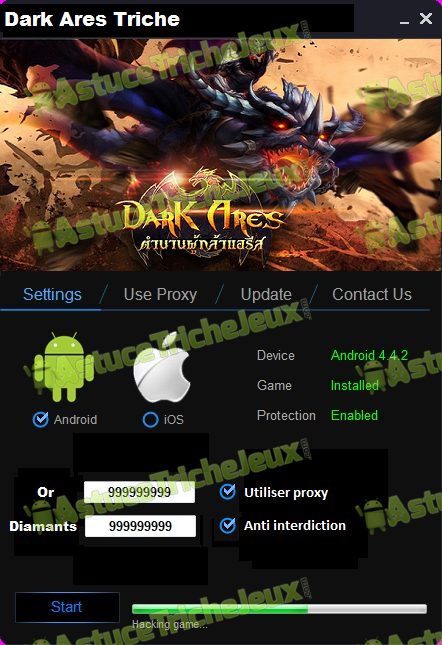 Dark Ares Triche,Dark Ares Triche diamants,Dark Ares Triche or,Dark Ares Triche gratuit,Dark Ares Triche 2016,Dark Ares Triche telecharger,Dark Ares Triche illimite gratuit diamants,Dark Ares astuce,Dark Ares illimite gratuit,Dark Ares telecharger triche,Dark Ares astuce gratuit,Dark Ares hack,Dark Ares pirater,Dark Ares code de triche,Dark Ares hack,Dark Ares cheat,Dark Ares triche illimite gratuit,Dark Ares gratuit or diamants,Dark Ares mod apk,Dark Ares triche 2016,Dark Ares hack android,Dark Ares triche apk,
