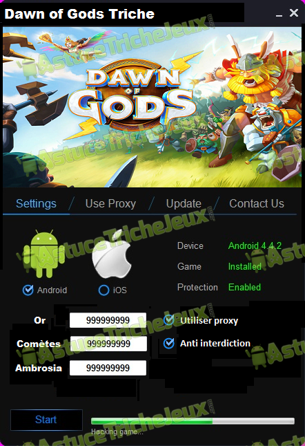 Dawn of Gods Triche,Dawn of Gods astuce,Dawn of Gods telecharger,Dawn of Gods astuce 2016,Dawn of Gods telecharger,Dawn of Gods pirater,Dawn of Gods illimite triche or,Dawn of Gods gratuit,Dawn of Gods telecharger triche gratuit,Dawn of Gods telecharger pirater 2016,Dawn of Gods triche outil,Dawn of Gods Triche 2016,Dawn of Gods Triche GRATUIT,Dawn of Gods Triche TELECHARGER,Dawn of Gods Triche astuce,Dawn of Gods Triche illimite gratuit,Dawn of Gods Triche pirater,Dawn of Gods Hack Cheat Codes Android,Dawn of Gods Cheat Codes Download,Dawn of Gods Hack Cheat Codes game,Dawn of Gods Hack Cheat iOS,Dawn of Gods Hack Gold,Dawn of Gods Cheat Ambrosia and Comets