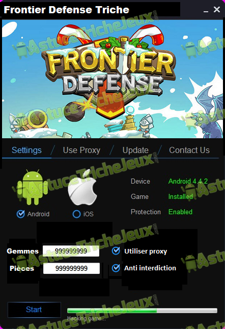 ,Frontier Defense Triche,Frontier Defense Triche pieces,Frontier Defense Triche gemmes,Frontier Defense Hack ios ifunbox ,Frontier Defense Hack ios no jailbreak ,Frontier Defense cheats ,Frontier Defense cheat ,Frontier Defense cheat codes ,Frontier Defense cheat engine ,Frontier Defense cheats download ,Frontier Defense Hack cheats ,Frontier Defense codes ,Frontier Defense Haken ,Frontier Defense pirater ,Frontier Defense pirater telecharger ,Frontier Defense astuce ,Frontier Defense triche ,Frontier Defense triche telecharger, Frontier Defense ios cheat download, Frontier Defense ios trainer download, Frontier Defense descargar, Frontier Defense download gratuito, Frontier Defense downloaden, Frontier Defense nedlasting, Frontier Defense hack herunterladen, Frontier Defense hack scaricare, Frontier Defense hacka ladda, Frontier Defense hacke laste ned, Frontier Defense hackear baixar, Frontier Defense hackear descarga, Frontier Defense hakata ladata, Frontier Defense ipa, Frontier Defense imbrogliare, Frontier Defense kostenloser download, Frontier Defense ladda, Frontier Defense menggodam turun, Frontier Defense pirater telecharger, Frontier Defense ores, Frontier Defense telechargement gratuit, Frontier Defense telecharger, Frontier Defense itunes, Frontier Defense hack cydia, Frontier Defense tips, Frontier Defense guide, Frontier Defense frei, Frontier Defense jeu gratuit, Frontier Defense jeu liberment, Frontier Defense outil, Frontier Defense spel, Frontier Defense weg, Frontier Defense add coins, Frontier Defense coins cheats, Frontier Defense trainer coins, Frontier Defense bedriegen, Frontier Defense commentaire faire, Frontier Defense formateurs ios, Frontier Defense Codes, Frontier Defense outil android, Frontier Defense astuce, Frontier Defense hacked apk, Frontier Defense apk mega mod, Frontier Defense hack apk, Frontier Defense mod, Frontier Defense MOD 1 0 1, mod Frontier Defense, tai game Frontier Defense hack apk,Frontier Defense hacked apk, Frontier Defense apk mega mod, Frontier Defense hack apk, Frontier Defense mod, Frontier Defense MOD 1 0 1, mod Frontier Defense, tai game Frontier Defense hack apk Frontier Defense, Frontier Defense game, Frontier Defense official, Frontier Defense ipad, Frontier Defense gameplay, Frontier Defense review, Frontier Defense app, Frontier Defense iphone, Frontier Defense video, Frontier Defense trailer, Frontier Defense mobile, Frontier Defense hd