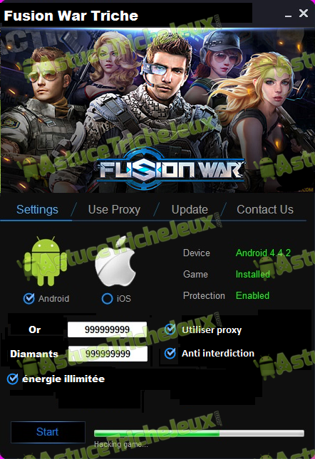 Fusion War code de triche,Fusion War telecharger pirater,,Fusion War astuce,Fusion Warpirater,Fusion War telecharger triche,Fusion War pirater,Fusion War telecharger,Fusion War gratuit diamants,,Fusion War Triche,Fusion War Triche astuce,Fusion War Triche diamants,Fusion War Triche or,Fusion War Triche 2016,Fusion War Triche telecharger,Fusion War Triche gratuit diamants,Fusion War Triche pirater,Fusion War tricher, Fusion War pirater, Fusion War tool, Fusion War hack tool, Fusion War cheat tool, Fusion War hack no survey, Fusion War unlock, Fusion War cheat no survey, Fusion War pirater gratuit, Fusion War tricher gratuit, Fusion War téléchargement, Fusion War ios, Fusion War android, Fusion War hack ios, Fusion War hack android, Fusion War téléchargement gratuit, Fusion War apk, Fusion War score, Fusion War lives, Fusion War unlock all medals, Fusion War remove ads, Fusion War hack score, Fusion War hack lives, Fusion War hack unlock all medals, Fusion War hack remove ads, Fusion War cheat score, Fusion War cheat lives, Fusion War cheat unlock all medals, Fusion War cheat remove ads, Fusion War hacked apk, Fusion War apk mega mod, Fusion War hack apk, Fusion War mod, Fusion War MOD 1 0 1, mod Fusion War, tai game Fusion War hack apk,