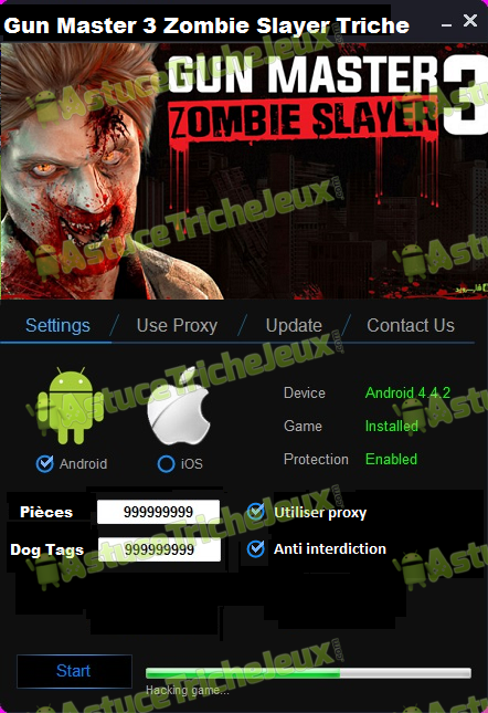 Gun Master 3 Zombie Slayer TRICHE,Gun Master 3 Zombie Slayer ASTUCE,Gun Master 3 Zombie Slayer TELECHARGER,Gun Master 3 Zombie Slayer TRICHE 2016,Gun Master 3 Zombie Slayer TRICHE PIECES,Gun Master 3 Zombie Slayer TRICHE DOG TAGS,Gun Master 3 Zombie Slayer TRICHE GRATUIT PIECES,Gun Master 3 Zombie Slayer ILLIMITE PIECES TRICHE,V TELECHARGER ASTUCE,Gun Master 3 Zombie Slayer astuce,Gun Master 3 Zombie Slayer triche 2016,Gun Master 3 Zombie Slayer astuce 2016,Gun Master 3 Zombie Slayer pirater telecharger,Gun Master 3 Zombie Slayer code de triche,Gun Master 3 Zombie Slayer triche francais,Gun Master 3 Zombie Slayer triche apk,Gun Master 3 Zombie Slayer astuce apk,Gun Master 3 Zombie Slayer pirater telecharger,Gun Master 3 Zombie Slayer Gun Master 3 Zombie Slayer gratuit triche,,Gun Master 3 Zombie Slayer descargar, Gun Master 3 Zombie Slayer download gratuito, Gun Master 3 Zombie Slayer downloaden, Gun Master 3 Zombie Slayer nedlasting, Gun Master 3 Zombie Slayer hack herunterladen, Gun Master 3 Zombie Slayer hack scaricare, Gun Master 3 Zombie Slayer hacka ladda, Gun Master 3 Zombie Slayer hacke laste ned, Gun Master 3 Zombie Slayer hackear baixar, Gun Master 3 Zombie Slayer hackear descarga, Gun Master 3 Zombie Slayer hakata ladata,Gun Master 3 Zombie Slayer hacked apk, Gun Master 3 Zombie Slayer apk mega mod, Gun Master 3 Zombie Slayer hack apk, Gun Master 3 Zombie Slayer mod, Gun Master 3 Zombie Slayer MOD 1 0 1, mod Gun Master 3 Zombie Slayer, tai game Gun Master 3 Zombie Slayer hack apk,