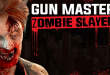 Gun Master 3 Zombie Slayer Triche