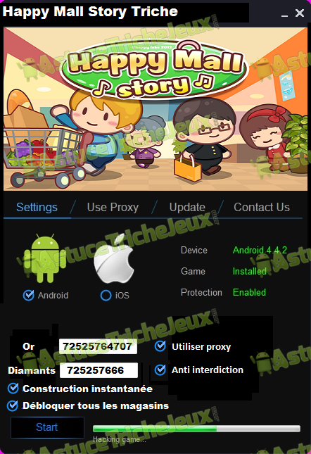Happy Mall Story triche,Happy Mall Story astuce,Happy Mall Story code de triche,Happy Mall Story triche diamants,Happy Mall Story gratuit,Happy Mall Story triche 2016,Happy Mall Story astuce diamants,,Happy Mall Story Game,Happy Mall Story hack outil,Happy Mall Story hack download,Happy Mall Story hack android,Happy Mall Story hack android download,Happy Mall Story cheats,Happy Mall Story cheats download,Happy Mall Story cheats android,Happy Mall Story cheats android download,Happy Mall Story trainer,Happy Mall Story trainer download,Happy Mall Story trainer android,Happy Mall Story trainer android download,Happy Mall Story tool,Happy Mall Story tool download,Happy Mall Story tool android,Happy Mall Story tool android download,Happy Mall Story iOS,Happy Mall Story iOS download,Happy Mall Story iOS hack,Happy Mall Story iOS hack download,Happy Mall Story iOS cheat download,Happy Mall Story iOS trainer download,Happy Mall Story descargar,Happy Mall Story download gratuito,Happy Mall Story downloaden,Happy Mall Story nedlasting,Happy Mall Story hack herunterladen,Happy Mall Story hack scaricare,Happy Mall Story hacka ladda,Happy Mall Story hacke laste ned,Happy Mall Story hackear baixar,Happy Mall Story hackear descarga,Happy Mall Story hakata ladata, Happy Mall Story ipa,Happy Mall Story imbrogliare,Happy Mall Story kostenloser download,Happy Mall Story ladda,Happy Mall Story menggodam turun,Happy Mall Story pirater télécharger,Happy Mall Story ores,Happy Mall Story télécharger Unlimited Gems gratuit,Happy Mall Story télécharger,Happy Mall Story itunes,Happy Mall Story pirater télécharger, Happy Mall Story ilmainen lataa, Happy Mall Story hakata ladata, Happy Mall Story descargar, Happy Mall Story descarga gratuita, Happy Mall Story hackear descarga, Happy Mall Story downloaden, Happy Mall Story gratis te downloaden, Happy Mall Story hack downloaden, Happy Mall Story kostenloser download, Happy Mall Story hack herunterladen, Happy Mall Story laste, Happy Mall Story gratis nedlasting, Happy Mall Story hacke laste ned, Happy Mall Story baixar, Happy Mall Story download gratuito, Happy Mall Story hackear baixar, Happy Mall Story ladda, Happy Mall Story gratis nedladdning, Happy Mall Story hacka ladda, Happy Mall Story scaricare, Happy Mall Story download gratuito, Happy Mall Story hack scaricare, Happy Mall Story turun, Happy Mall Story menggodam turun.
