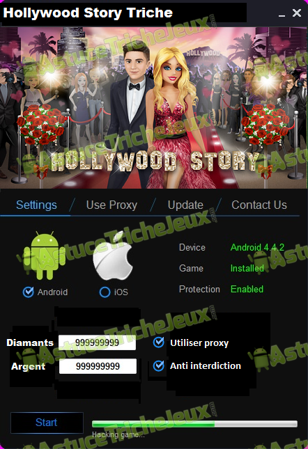 Hollywood Story astuce diamants,Hollywood Story telecharger diamants,Hollywood Story gratuit diamants,Hollywood Story pirater,,Hollywood Story Triche diamants,Hollywood Story Triche gratuit diamants,,Hack Hollywood Story, Hollywood Story Cheats, Hollywood Story Hack, Hollywood Story Hack No Survey, Hollywood Story Hack Tool, Hollywood Story Mod apk,Astuces Hollywood Story, Astuces Hollywood Story cheats, Astuces Hollywood Story code, Astuces Hollywood Story telecharger, Astuces Hollywood Story triche