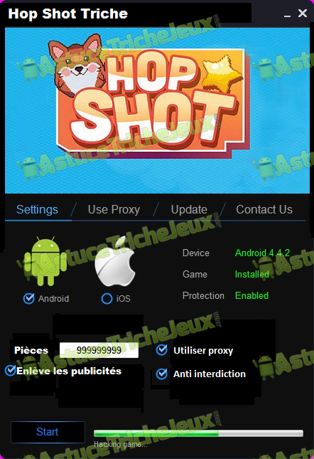 Hop Shot TRICHE PIECES,Hop Shot ASTUCE,Hop Shot GRATUIT,Hop Shot TELECHARGER,Hop Shot CODE DE TRICHE,Hop Shot pirater,Hop Shot triche pieces gratuit,Hop Shot telecharger triche,Hop Shot triche astuce gratuit,Hop Shot illimite astuce,Hop Shot triche 2016,Hop Shot telecharegr triche illimite,Hop Shot triche android,,Hop Shot Triche,Hack Hop Shot, Hop Shot Cheats, Hop Shot Hack, Hop Shot Hack No Survey, Hop Shot Hack Tool, Hop Shot Mod apk