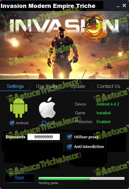 Invasion Modern Empire astuce,Invasion Modern Empire pirater,Invasion Modern Empire telecharger triche,Invasion Modern Empire pirater,Invasion Modern Empire code de triche,Invasion Modern Empire astuce diamants,Invasion Modern Empire diamants gratuit,Invasion Modern Empire triche illimite diamants,Invasion Modern Empire illimite diamants,,Invasion Modern Empire Triche,Invasion Modern Empire Triche diamants,Invasion Modern Empire Triche gratuit diamants,Invasion Modern Empire Triche astuce,Invasion Modern Empire Triche 2016,Invasion Modern Empire Triche telecharger,,Invasion Modern Empire adder, Invasion Modern Empire android cheat tool, Invasion Modern Empire android hack, Invasion Modern Empire cheats, Invasion Modern Empire download hack tool, Invasion Modern Empire free diamonds, Invasion Modern Empire free diamonds, Invasion Modern Empire generator, Invasion Modern Empire glitch, Invasion Modern Empire hack, Invasion Modern Empire hack mod, Invasion Modern Empire hack mod apk, Invasion Modern Empire mod hack, Invasion Modern Empire hack apk mod, Invasion Modern Empire hack apk, Invasion Modern Empire hack download, Invasion Modern Empire promotional codes, Invasion Modern Empire cheat codes, Invasion Modern Empire hack for facebook, Invasion Modern Empire hack tool working proof, Invasion Modern Empire ios hack, Invasion Modern Empire mobile hack, Invasion Modern Empire multihack, Invasion Modern Empire online hack, Invasion Modern Empire Télécharger, Invasion Modern Empire tips, Invasion Modern Empire tool, Invasion Modern Empire trainer, Invasion Modern Empire hack online. Invasion Modern Empire online generator, Invasion Modern Empire diamonds generator,