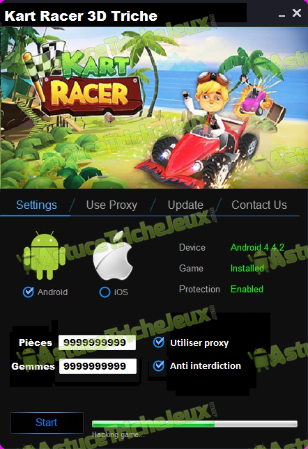 Kart Racer 3D triche,Kart Racer 3D astuce,Kart Racer 3D pirater,Kart Racer 3D gratuit pieces,Kart Racer 3D gemmes,Kart Racer 3D pieces gratuit,Kart Racer 3D astuce illimite,Kart Racer 3D telecharger triche,Kart Racer 3D triche 2016,Kart Racer 3D pirater,Kart Racer 3D telecharger triche pieces,Kart Racer 3D hack,Kart Racer 3D cheat,Kart Racer 3D telecharger triche gemmes,Kart Racer 3D hack apk,Kart Racer 3D cheat apk,Kart Racer 3D hack android,Kart Racer 3D download hack,Kart Racer 3D triche illimite pieces,Kart Racer 3D gemmes triche gratuit,Kart Racer 3D code de triche gemmes,