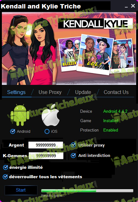 Kendall and Kylie astuce,Kendall and Kylie pirater,Kendall and Kylie telecharegr,Kendall and Kylie telecharger, Kendall and Kylie astuce,Kendall and Kylie triche argent,Kendall and Kylie k-gemmes,Kendall and Kylie triche argent,Kendall and Kylie astuce k-gemmes,Kendall and Kylie telecharger,Kendall and Kylie pirater,,Kendall and Kylie Triche,Kendall and Kylie Triche gratuit,Kendall and Kylie Triche telecharger 2016,Kendall and Kylie Triche astuce,Kendall and Kylie Triche telecharger,Kendall and Kylie Triche pirater,Kendall and Kylie Game hack K-gems and Cash, Kendall and Kylie Game hack download, Kendall and Kylie Game hack ios, Kendall and Kylie Game hack iphone, Kendall and Kylie Game hack may, Kendall and Kylie Game hack no jailbreak, Kendall and Kylie Game hack no surveys,Kendall and Kylie Game hack no surveys no password, Kendall and Kylie Game hack tool, free Kendall and Kylie Game cheats, free Kendall and Kylie Game Free hack,Kendall and Kylie Game pirater télécharger, Kendall and ,Kylie Game ilmainen lataa