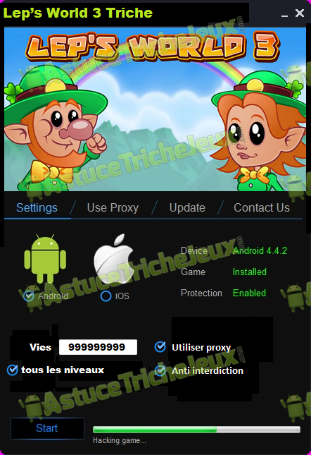 Lep's World 3 TRICHE,Lep's World 3 CHEAT,Lep's World 3 HACK APK,Lep's World 3 TRICHE VIES,Lep's World 3 ASTUCE,V PIRATER,Lep's World 3 TELECHAREGR TRICHE,Lep's World 3 triche gratuit,Lep's World 3 astuce illimite vies,Lep's World 3 vies gratuit,Lep's World 3 telecharger pirater,Lep's World 3 hack lives,Lep's World 3 cheat lives,Lep's World 3 hack apk 2016,Lep's World 3 triche 2016,Lep's World 3 triche illimite,Lep's World 3 triche android,Lep's World 3 android hack,