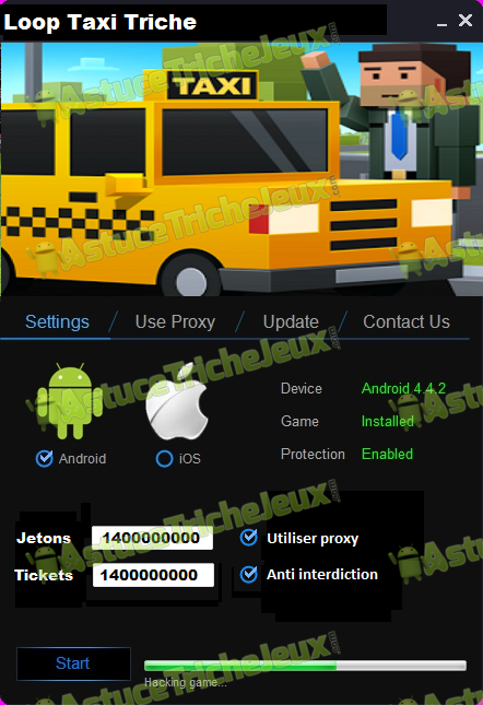 Loop Taxi Triche,Loop Taxi Triche telecharger,Loop Taxi Triche 2016,Loop Taxi Triche gratuit,Loop Taxi Triche telecharger,Loop Taxi astuce,Loop Taxi pirater,Loop Taxi illimite jetons,Loop Taxi triche tikets,Loop Taxi gratuit jetons,Loop Taxi hack,Loop Taxi mod apk,Loop Taxi hack apk,Loop Taxi cheat,Loop Taxi hack 2016,Loop Taxi download hack,Loop Taxi code de triche,Loop Taxi telecharger pirater,Loop Taxi pirater 2016,Loop Taxi jetons gratuit,Loop Taxi illimites jetons,Loop Taxi gratuit jetons tikets,Loop Taxi telecharger astuce,