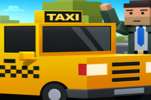 Loop Taxi Triche