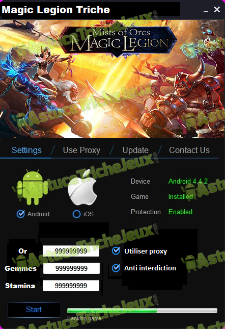 Astuce Magic Legion, baixar Magic Legion, cash gratuit Magic Legion, cash illimite Magic Legion, cheat concernant Magic Legion, cheat Magic Legion, cheat sur Magic Legion, cheats for Magic Legion, Cheats Magic Legion, cherche crack pour Magic Legion, code pour cash Magic Legion, code pour gold Magic Legion, comment gagner des gemmes dans Magic Legion, comment telecharger Magic Legion hack tool, crack cash illimite Magic Legion, crack pour des cash dans Magic Legion, descarga hack de Magic Legion, download Magic Legion hack, generateur de Magic Legion, glitch Magic Legion, gold illimite Magic Legion, hack for Magic Legion, hack Magic Legion, hacka ladda, hacker Magic Legion, how to get credits for Magic Legion, how to hack Magic Legion, Magic Legion 2015 download, Magic Legion 2015 hack Codes, Magic Legion adder, Magic Legion android astuces, Magic Legion android hacken, Magic Legion android ios astuces, Magic Legion android ios cheat, Magic Legion android trucchi, Magic Legion apk, Magic Legion apk cheats, Magic Legion apk hack, Magic Legion apk mod, Magic Legion astuce, Magic Legion astuces, Magic Legion barare, Magic Legion bertungen, Magic Legion bot, Magic Legion bots, Magic Legion cash illimite, Magic Legion cheat, Magic Legion cheat apk, Magic Legion cheat tool, Magic Legion cheating, Magic Legion cheating game, Magic Legion cheats, Magic Legion cheats android, Magic Legion cheats Codes, Magic Legion cheats download, Magic Legion cheats ios android, Magic Legion cheats ipad, Magic Legion clean hack, Magic Legion code, Magic Legion code de triche, Magic Legion code triche, Magic Legion codes, Magic Legion comment pirater, Magic Legion como hackerare, Magic Legion crack gemmes, Magic Legion credits, Magic Legion cydia, Magic Legion descargar trucos ios android, Magic Legion download, Magic Legion download astuces, Magic Legion download cheats, Magic Legion download cheats Codes, Magic Legion download hack, Magic Legion download hack Codes, Magic Legion download hacken, Magic Legion download outil triche, Magic Legion download triche, Magic Legion download trucchi, Magic Legion download trucos, Magic Legion free, Magic Legion free credits, Magic Legion free download hack, Magic Legion game download, Magic Legion gemmes illimites, Magic Legion generator, Magic Legion generator gems, Magic Legion generator gold, Magic Legion gift code, Magic Legion glitch, Magic Legion gratuit cash, Magic Legion hack, Magic Legion hack android, Magic Legion hack cheats tool gratuit, Magic Legion hack Codes, Magic Legion hack credits, Magic Legion hack cydia, Magic Legion hack for gold, Magic Legion hack for iphone, Magic Legion hack gratuit, Magic Legion hack ifunbox, Magic Legion hack ios, Magic Legion hack ipa, Magic Legion hack mod, Magic Legion hack no survey, Magic Legion hack tool, Magic Legion hacka, Magic Legion hackeado, Magic Legion hackear, Magic Legion hacken, Magic Legion hacker, Magic Legion hackerare, Magic Legion hacking, Magic Legion herrmanita hack, Magic Legion herunterladen, Magic Legion how to cheat, Magic Legion how to hack, Magic Legion ifunbox, Magic Legion imbrogliare, Magic Legion input codes, Magic Legion ios android cheats Codes, Magic Legion ios android hack, Magic Legion ios android trucchi, Magic Legion ios download trucchi, Magic Legion ios triche, Magic Legion ios trucchi, Magic Legion ipad cheats, Magic Legion ipad hack, Magic Legion iphone cheats, Magic Legion iphone illimite, Magic Legion laden hacken ios, Magic Legion level hack, Magic Legion logiciel de piratage, Magic Legion mod, Magic Legion mod android, Magic Legion mod apk, Magic Legion modded, Magic Legion modded for android, Magic Legion mods, Magic Legion multihack, Magic Legion nedlasting, Magic Legion no survey, Magic Legion obtenir gem illimite, Magic Legion outil de piratage, Magic Legion outil de piratage telecharger, Magic Legion outil de pirater, Magic Legion outil de triche, Magic Legion piratage, Magic Legion pirater, Magic Legion pirater download, Magic Legion pirater gratuit, Magic Legion pirater telechargement, Magic Legion pirater telechargez, Magic Legion pirateur, Magic Legion resources illimites, Magic Legion scarica trucchi, Magic Legion scarica trucchi android, Magic Legion scarica trucos, Magic Legion scaricare trucchi, Magic Legion shield hack, Magic Legion stars, Magic Legion tarampostes, Magic Legion telecharger astuces, Magic Legion telecharger hack, Magic Legion telecharger outil de piratage, Magic Legion telecharger pirater, Magic Legion telecharger triche, Magic Legion tips, Magic Legion tool, Magic Legion trainer, Magic Legion triche, Magic Legion triche androide, Magic Legion triche illimite cash, Magic Legion triche illimite gold, Magic Legion triche ios, Magic Legion triche no survey, Magic Legion tricher, Magic Legion tricheur, Magic Legion tricheurs, Magic Legion trick, Magic Legion tricks, Magic Legion trucchi, Magic Legion trucchi strumenti download, Magic Legion truchi gratis, Magic Legion truco, Magic Legion trucos, Magic Legion unlimited credits, Magic Legion version hacker android, mod Magic Legion, obtenir des cash Magic Legion gratuit, outil de piratage, outil piratage de Magic Legion, sit pour hacker des cash sur Magic Legion, telechareger hack tool Magic Legion, telecharger triche Magic Legion, triche Magic Legion iphone, unlock cars Magic Legion, unlock tracks Magic Legion