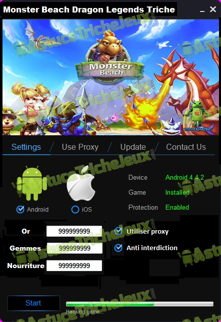 Monster Beach Dragon Legends astuce telecharger illimite gemmes,Monster Beach Dragon Legends gemmes, gratuit,Monster Beach Dragon Legends or gratuit,Monster Beach Dragon Legends telecharger pirater,Monster Beach Dragon Legends astuce gratuit,,Monster Beach Dragon Legends astuce,Monster Beach Dragon Legends telecharger,Monster Beach Dragon Legends pirater,Monster Beach Dragon Legends astuce 2016,Monster Beach Dragon Legends telecharger astuce,Monster Beach Dragon Legends triche astuce,Monster Beach Dragon Legends code de triche,Monster Beach Dragon Legends gratuit triche gemmes,,Monster Beach Dragon Legends Triche,Monster Beach Dragon Legends Triche 2016,Monster Beach Dragon Legends Triche astuce,Monster Beach Dragon Legends Triche gratuit,Monster Beach Dragon Legends Triche telecharegr,Monster Beach Dragon Legends Triche illimite pieces,Monster Beach Dragon Legends Triche telecharger,Monster Beach Dragon Legends ios cheat download, Monster Beach Dragon Legends ios trainer download, Monster Beach Dragon Legends descargar, Monster Beach Dragon Legends download gratuito, Monster Beach Dragon Legends downloaden, Monster Beach Dragon Legends nedlasting, Monster Beach Dragon Legends hack herunterladen, Monster Beach Dragon Legends hack scaricare, Monster Beach Dragon Legends hacka ladda, Monster Beach Dragon Legends hacke laste ned, Monster Beach Dragon Legends hackear baixar, Monster Beach Dragon Legends hackear descarga, Monster Beach Dragon Legends hakata ladata, Monster Beach Dragon Legends ipa, Monster Beach Dragon Legends imbrogliare, Monster Beach Dragon Legends kostenloser download, Monster Beach Dragon Legends ladda, Monster Beach Dragon Legends menggodam turun, Monster Beach Dragon Legends pirater telecharger, Monster Beach Dragon Legends ores, Monster Beach Dragon Legends telechargement gratuit, Monster Beach Dragon Legends telecharger, Monster Beach Dragon Legends itunes, Monster Beach Dragon Legends hack cydia, Monster Beach Dragon Legends tips, Monster Beach Dragon Legends guide, Monster Beach Dragon Legends frei, Monster Beach Dragon Legends jeu gratuit, Monster Beach Dragon Legends jeu liberment, Monster Beach Dragon Legends outil, Monster Beach Dragon Legends spel, Monster Beach Dragon Legends weg, Monster Beach Dragon Legends add coins, Monster Beach Dragon Legends coins cheats, Monster Beach Dragon Legends trainer coins, Monster Beach Dragon Legends bedriegen, Monster Beach Dragon Legends commentaire faire, Monster Beach Dragon Legends formateurs ios, Monster Beach Dragon Legends Codes,