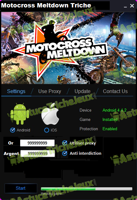 Motocross Meltdown Triche,Motocross Meltdown Triche or,Motocross Meltdown Triche argent,Motocross Meltdown Triche astuce,,Motocross Meltdown free cash, Motocross Meltdown pirater, Motocross Meltdown trésorerie illimitée et or, or libre Motocross Meltdown,motocross meltdown astuce, motocross meltdown astuce apk, motocross meltdown astuce cydia, motocross meltdown astuce download, motocross meltdown astuce free, motocross meltdown astuce ifunbox, motocross meltdown astuce iphone, motocross meltdown astuce no survey, motocross meltdown astuce tool, motocross meltdown astuce.rar, motocross meltdown astuces, motocross meltdown astuces apk, motocross meltdown astuces cydia, motocross meltdown astuces download, motocross meltdown astuces free, motocross meltdown astuces ifunbox, motocross meltdown astuces iphone, motocross meltdown astuces no survey, motocross meltdown astuces tool, motocross meltdown astuces.rar, motocross meltdown hack, motocross meltdown hack apk, motocross meltdown hack cydia, motocross meltdown hack download, motocross meltdown hack free, motocross meltdown hack ifunbox, motocross meltdown hack iphone, motocross meltdown hack no survey, motocross meltdown hack tool, motocross meltdown hack.rar, motocross meltdown pirater, motocross meltdown pirater apk, motocross meltdown pirater cydia, motocross meltdown pirater download, motocross meltdown pirater free, motocross meltdown pirater ifunbox, motocross meltdown pirater iphone, motocross meltdown pirater no survey, motocross meltdown pirater tool, motocross meltdown pirater.rar, motocross meltdown tricher, motocross meltdown tricher apk, motocross meltdown tricher cydia, motocross meltdown tricher download, motocross meltdown tricher free, motocross meltdown tricher ifunbox, motocross meltdown tricher iphone, motocross meltdown tricher no survey, motocross meltdown tricher tool, motocross meltdown tricher.rar