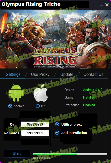 Olympus Rising Triche,Olympus Rising Triche 2016,Olympus Rising Triche telecharger,Olympus Rising Triche astuce,Olympus Risign cheats android download, Olympus Risign commentaire faire, Olympus Risign descargar, Olympus Risign download gratuito, Olympus Risign downloaden, Olympus Risign formateurs ios, Olympus Risign free android hack, Olympus Risign free ios hack, Olympus Risign free iphone hack, Olympus Risign frei, Olympus Risign Gold cheats, Olympus Risign gratis te downloaden, Olympus Risign guide, Olympus Risign Hack, Olympus Risign hack android, Olympus Risign hack cydia, Olympus Risign hack download, Olympus Risign hack herunterladen, Olympus Risign hack ios app, Olympus Risign hack ios apps, Olympus Risign hack ios cydia, Olympus Risign hack ios game, Olympus Risign hack ios games, Olympus Risign hack ios jailbreak, Olympus Risign hack ios no jailbreak, Olympus Risign hack ios no survey, Olympus Risign hack iphone, Olympus Risign hack no download, Olympus Risign hack no download no survey, Olympus Risign hack no download or survey, Olympus Risign hack no survey, Olympus Risign hack no survey 2016, Olympus Risign hack no survey for android, Olympus Risign hack no survey iphone, Olympus Risign hack no survey mac, Olympus Risign hack no survey no computer, Olympus Risign hack no survey no download, Olympus Risign hack no survey no download android, Olympus Risign hack no survey no password, Olympus Risign hack no survey online, Olympus Risign hack no survey or download, Olympus Risign hack no survey real, Olympus Risign hack no survey real estate, Olympus Risign hack no survey youtube, Olympus Risign hack no surveys, Olympus Risign hack password, Olympus Risign hack scaricare, Olympus Risign Hack Tool, Olympus Risign Hack Tool Cheats, Olympus Risign Hack Tool Cheats iOS Android, Olympus Risign Hack Tool Cheats iOS Android Gold Gems Wood, Olympus Risign hacka ladda, Olympus Risign hacke laste ned, Olympus Risign hackear baixar, Olympus Risign hackear descarga, Olympus Risign hakata ladata, Olympus Risign ilmainen lataa, Olympus Risign imbrogliare, Olympus Risign ios, Olympus Risign ios cheat, Olympus Risign ios cheat download, Olympus Risign ios free cheat, Olympus Risign ios hack, Olympus Risign ios hack download, Olympus Risign ios trainer download, Olympus Risign ipa, Olympus Risign ipa hack, Olympus Risign iphone, Olympus Risign iphone cheat, Olympus Risign iphone hack, Olympus Risign iphone hack download, Olympus Risign itunes, Olympus Risign jeu gratuit, Olympus Risign jeu liberment, Olympus Risign kostenloser download, Olympus Risign ladda, Olympus Risign menggodam turun, Olympus Risign nedlasting, Olympus Risign ores, Olympus Risign outil, Olympus Risign outil android, Olympus Risign pirater télécharger, Olympus Risign spel, Olympus Risign télécharger, Olympus Risign télécharGoldent gratuit, Olympus Risign tips, Olympus Risign tool, Olympus Risign tool android, Olympus Risign tool android download, Olympus Risign trainer, Olympus Risign trainer android, Olympus Risign trainer download, Olympus Risign weg, jeux pour androide Olympus Risign, jeux pour ios Olympus Risign