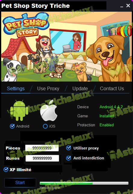 Pet Shop Story astuce,Pet Shop Story [irater,Pet Shop Story code de triche,Pet Shop Story telecharger triche,Pet Shop Story pirater,Pet Shop Story pieces gratuit,Pet Shop Story pieces 2016,Pet Shop Story telecharger astuce,Pet Shop Story Triche runes,Pet Shop Story Triche pieces gratuit,Pet Shop Story Triche pieces,Pet Shop Story Triche telecharger,Pet Shop Story Triche 2016,,pet shop story, pet shop story cheat, pet shop story hack, pet shop story astuce, pet shop story astuces, pet shop story hacker, pet shop story download, pet shop story telecharger, pet shop story triche,Hack Pet Shop Story, Pet Shop Story Cheats, Pet Shop Story Hack, Pet Shop Story Hack No Survey, Pet Shop Story Hack Tool, Pet Shop Story Mod apk