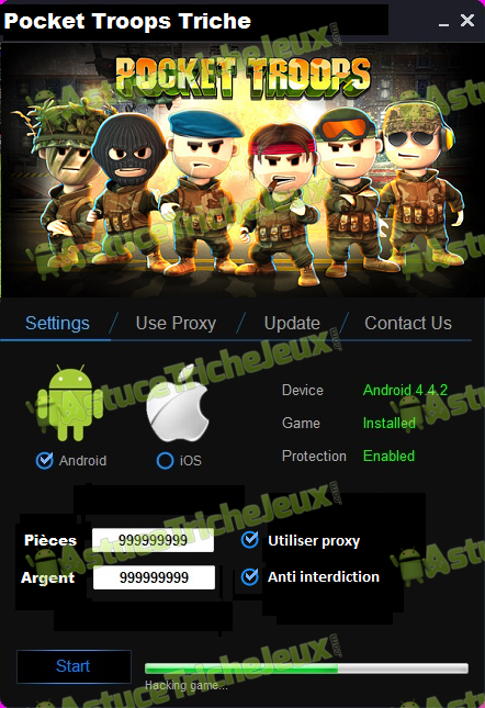 Pocket Troops Triche,Pocket Troops Triche [IECES,Pocket Troops Triche GRATUIT,Pocket Troops Triche ASTUCE,Pocket Troops Triche ILLIMITE,Pocket Troops Triche [IRATER,Pirate Power hacked apk, Pirate Power apk mega mod, Pirate Power hack apk, Pirate Power mod, Pirate Power MOD 1 0 1, mod Pirate Power, tai game Pirate Power hack apk Pirate Power, Pirate Power game, Pirate Power official, Pirate Power ipad, Pirate Power gameplay, Pirate Power review, Pirate Power app, Pirate Power iphone, Pirate Power video, Pirate Power trailer, Pirate Power mobile, Pirate Power hd,Pocket Troops Pirater, Pocket Troops triche, Pocket Troops trucos, Pocket Troops haken, Pocket Troops hack, Pocket Troops cheats, Pocket Troops download,Pocket Troops Free android hack, Pocket Troops Free cheats download, Pocket Troops Free cheats for Coins, Cash and Stars, Pocket Troops Free cheats free,Pocket Troops Free cheats Coins, Cash and Stars, Pocket Troops Free hack android, Pocket Troops Free hack ipad, Pocket Troops Free hack unlimited Coins, Cash and Stars, Pocket Troops Free ios, Pocket Troops hack, Pocket Troops hack 2016, Pocket Troops hack 2016 android, Pocket Troops hack 2016 cydia, Pocket Troops hack 2016 mac, Pocket Troops hack android, Pocket Troops hack android apk, Pocket Troops hack android download, Pocket Troops hack android no computer, Pocket Troops hack android no root, Pocket Troops hack android root, Pocket Troops hack Coins, Cash and Stars, Pocket Troops hack download, Pocket Troops hack ios, Pocket Troops hack iphone, Pocket Troops hack may, Pocket Troops hack no jailbreak, Pocket Troops hack no surveys,Pocket Troops hack no surveys no password, Pocket Troops hack tool, free Pocket Troops cheats, free Pocket Troops Free hack,Pocket Troops pirater télécharger, Pocket Troops ilmainen lataa, Pocket Troops hakata ladata, Pocket Troops descargar, Pocket Troops descarga gratuita,experience, Pocket Troops hackear descarga, Pocket Troops downloaden, Pocket Troops gratis te downloaden, Pocket Troops hack downloaden, Pocket Troops kostenloser download,Coins, Cash and Stars generator,Pocket Troops hack herunterladen, Pocket Troops laste, Pocket Troops gratis nedlasting, Pocket Troops hacke laste ned, Pocket Troops baixar,Pocket Troops download gratuito, Pocket Troops hackear baixar, Pocket Troops ladda,Pocket Troops gratis nedladdning, Pocket Troops hacka ladda, Pocket Troops caricare, Pocket Troops download gratuito, Pocket Troops hack scaricare, Pocket Troops turun, Pocket Troops menggodam turun