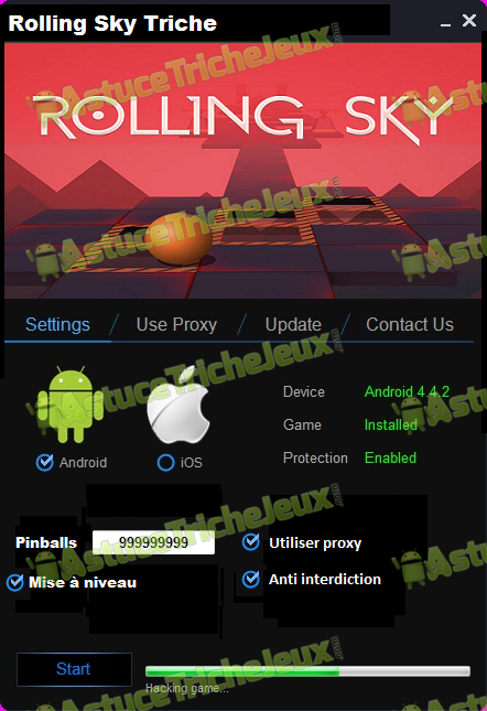 Rolling Sky telecharger triche,Rolling Sky astuce,Rolling Sky code de triche,Rolling Sky pirater,Rolling Sky code de triche gratuit,Rolling Sky telecharger pirater,Rolling Sky triche pinballs gratuit,Rolling Sky astuces,Rolling Sky triche apk,Rolling Sky astuce android,Rolling Sky triche jeu,,Rolling Sky hack tool,Rolling Sky cheat codes,Rolling Sky mod apk,Rolling Sky Hack,Rolling Sky hack ios,hack Rolling Sky,Rolling Sky Cheats,Rolling Sky Triche,Rolling Sky Triche 2016,Rolling Sky Triche gratuit,Rolling Sky Triche telecharger,Rolling Sky Triche astuce,Rolling Sky Triche pinballs,