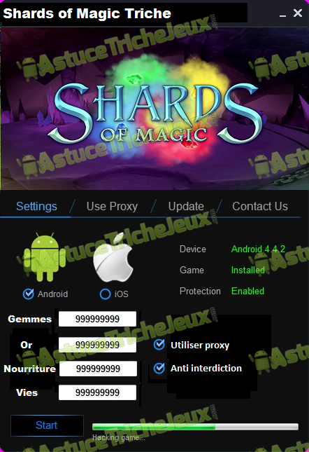 Shards of Magic Triche,shards of magic tricher, obtenir tricher shards of magic, telecharger tricher shards of magic, telecharger shards of magic code, code de triche shards of magic, shards of magic gemmes tricher, or code shards of magic, avoir triche a shards of magic, android tricher shards of magic,Shards of Magic hack outil,free Shards of Magic trucos 2015, free Shards of Magic triche 2016, free Shards of Magic trucos, triche, hacken, hackken, pirater free, Shards of Magic Pirater, Shards of Magic triche, Shards of Magic trucos, Shards of Magic haken,Shards of Magic hack, Shards of Magic cheats, Shards of Magic download,Shards of Magic Free android hack,