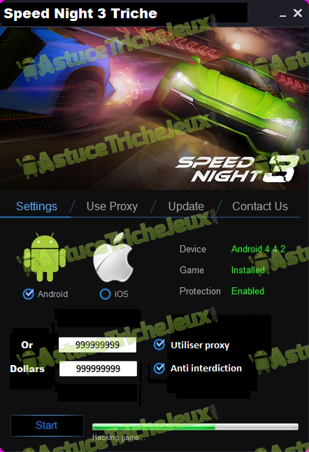 Speed Night 3 triche,or,Speed Night 3 triche dollars,Speed Night 3 astuce,Speed Night 3 telecharegr pirater,Speed Night 3 code de triche,Speed Night 3 pirater,Speed night 3 Hack, Speed night 3 Hack tool, Speed night 3 Hack cheats, Speed night 3 Hack download, Speed night 3 Hack apk, Speed night 3 Hack ipa, Speed night 3 Hack ios, Speed night 3 cheats, Speed night 3 cheat, Speed night 3 Hacken, Speed night 3 pirater, Speed night 3 pirater telecharger, Speed night 3 astuce, Speed night 3 triche, Speed night 3 triche telecharger,speed night 3 android tricher, telecharger speed night 3 code, telecharger tricher a speed night 3, code de triche speed night 3, pirater speed night 3, astuce speed night 3, speed night 3 dollars tricher, speed night 3 or triche