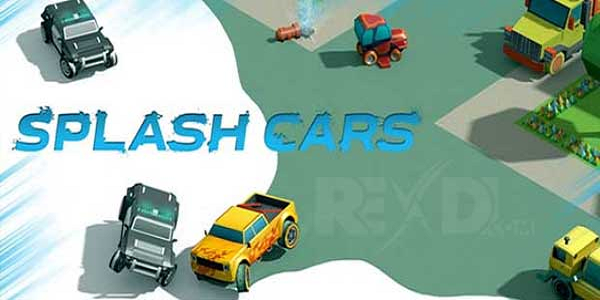 Splash Cars Triche,Splash Cars Triche astuce,Splash Cars hack, Splash Cars, Splash Cars jeu, Splash Cars officielles, Splash Cars ipad, Splash Cars action Splash Cars avis, l'application Splash Cars, Splash Cars apple apple apple iphone, Splash Cars vidéo, Splash Cars remorque, Splash Cars mobile, Splash Cars hd,Splash Cars apk compromis, Splash Cars apk méga confort, Splash Cars hack apk, Splash Cars mod, Splash Cars MOD 7, mod Cars éclaboussures, jeu de tai-éclaboussures Cars pirater apk, Splash Cars pirater tool télécharger, Splash Cars Hack pas de téléchargement, Splash Cars codes, Splash Cars outil Hack, Splash Cars Hack, Splash Cars bidouille sans éclaboussures Cars bidouille Splash Cars pirater aucune enquête Splash Cars triche Splash Cars pirater ipad Splash Cars pirater avec Cydia Splash Cars Conseils Splash Cars pirater pour apple apple apple iphone Splash Cars pirater xsellize Splash Cars outil de piratage v 1.8 aucune enquête, la méthode la plus simple de pirater Splash Cars, Splash Cars pirater ios, Splash Cars pirater android, Splash Cars tricheurs, pirater Splash Cars, Splash Cars bijou hack, Splash Cars diamants gratuits, Splash Cars hack, Splash Cars outil de piratage, Splash Cars pirater ipad, Splash Cars pirater telecharger ,, Splash Cars tricheurs, Splash Cars outil de piratage, Splash Cars Hack, Splash Cars tricheurs, pirater Splash Cars, Splash Cars bijou Hack, Splash Cars diamants gratuits, Splash Cars pirater , Splash Cars outil de piratage, Splash Cars pirater ipad, Splash Cars pirater ifile, Splash Cars pirater tool télécharger, Splash Cars pirater telecharger,