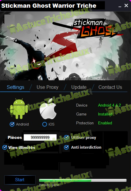 Stickman Ghost Warrior astuce, Stickman Ghost Warrior cheats, Stickman Ghost Warrior hack, Stickman Ghost Warrior triche,Stickman Ghost Warrior Triche pieces,Stickman Ghost Warrior Triche 2016,Stickman Ghost Warrior Triche astuce,Stickman Ghost Warrior Triche telecharger,Stickman Ghost Warrior Triche astuce,Stickman Ghost Warrior Triche pirater,Stickman Ghost Warrior code de triche,Stickman Ghost Warrior astuce,Stickman Ghost Warrior pirater,Stickman Ghost Warrior telecharger triche,Stickman Ghost Warrior gratuit pieces,Stickman Ghost Warrior triche illimite gratuit,Stickman Ghost Warrior pieces gratuit,Stickman Ghost Warrior telecharger astuce,Stickman Ghost Warrior pirater,Stickman Ghost Warrior telecharegr triche,Stickman Ghost Warrior pirater,Stickman Ghost Warrior telecharger triche,Stickman Ghost Warrior gratuit pieces,Stickman Ghost Warrior astuce pirater,Stickman Ghost Warrior hack,Stickman Ghost Warrior hack apk,Stickman Ghost Warrior cheat,Stickman Ghost Warrior hack android,Stickman Ghost Warrior cheats,