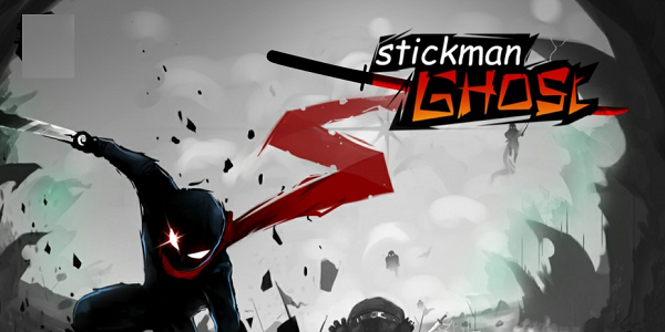 Stickman Ghost Warrior Triche