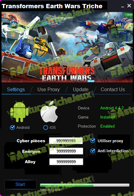Transformers Earth Wars Triche,Transformers Earth Wars Triche 2016,Transformers Earth Wars Triche telecharegr,Transformers Earth Wars Triche gratuit,Transformers Earth Wars Triche gratuit pieces,Transformers Earth Wars Triche illimite pieces,Transformers Earth Wars pirater,Transformers Earth Wars Triche cyber pieces,Transformers Earth Wars descargar, Transformers Earth Wars download gratuito, Transformers Earth Wars downloaden, Transformers Earth Wars nedlasting, Transformers Earth Wars hack herunterladen, Transformers Earth Wars hack scaricare, Transformers Earth Wars hacka ladda, Transformers Earth Wars hacke laste ned, Transformers Earth Wars hackear baixar, Transformers Earth Wars hackear descarga, Transformers Earth Wars hakata ladata, Transformers Earth Wars ipa, Transformers Earth Wars imbrogliare, Transformers Earth Wars kostenloser download, Transformers Earth Wars ladda, Transformers Earth Wars menggodam turun, Transformers Earth Wars pirater telecharger, Transformers Earth Wars ores, Transformers Earth Wars telechargement gratuit, Transformers Earth Wars telecharger, Transformers Earth Wars itunes, Transformers Earth Wars hack cydia, Transformers Earth Wars tips, Transformers Earth Wars guide, Transformers Earth Wars frei, Transformers Earth Wars jeu gratuit, Transformers Earth Wars jeu liberment, Transformers Earth Wars outil, Transformers Earth Wars spel, Transformers Earth Wars weg, Transformers Earth Wars add coins, Transformers Earth Wars coins cheats, Transformers Earth Wars trainer coins, Transformers Earth Wars bedriegen, Transformers Earth Wars commentaire faire, Transformers Earth Wars formateurs ios, Transformers Earth Wars Codes, Transformers Earth Wars outil android, Transformers Earth Wars astuce,,Transformers Earth Wars Mod Apk,Transformers Earth Wars Glitch,Transformers Earth Wars Mod,Transformers Earth Wars Hack no root,Transformers Earth Wars Hack No Download,Transformers Earth Wars pirater telecharger,Transformers Earth Wars Hack telecharger,Transformers Earth Wars tricheurs,Transformers Earth Wars Hacker,Transformers Earth Wars Hacken,Transformers Earth Wars Triche,Transformers Earth Wars Cyber Coins Hack,Transformers Earth Wars gratuit Cyber Coins,Transformers Earth Wars gratis Cyber Coins,Transformers Earth Wars kostenlos Cyber Coins,Transformers Earth Wars Unlimited Cyber Coins,Transformers Earth Wars Free Cyber Coins