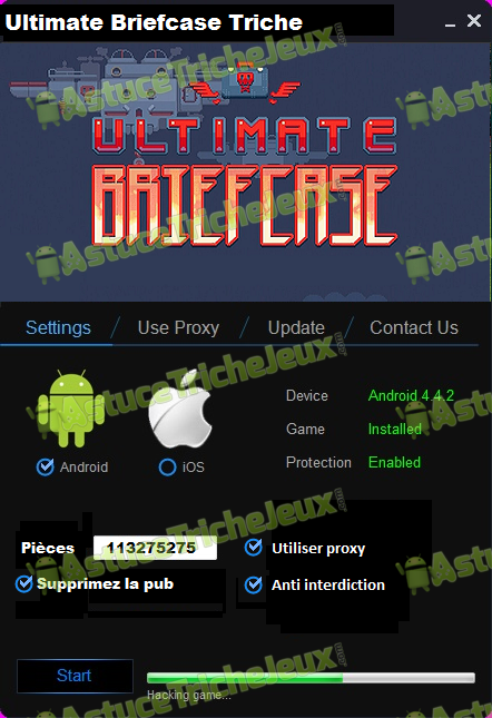 Ultimate Briefcase astuce, Ultimate Briefcase generateur, Ultimate Briefcase gratuit, Ultimate Briefcase gratuitement, Ultimate Briefcase gratuites, Ultimate Briefcase gratuits, Ultimate Briefcase hack, Ultimate Briefcase hack gratuit, Ultimate Briefcase illimite, Ultimate Briefcase infini, Ultimate Briefcase pirater, Ultimate Briefcase sans anquete, Ultimate Briefcase telechargement gratuit, Ultimate Briefcase telecharger, Ultimate Briefcase triche,Ultimate Briefcase, Ultimate Briefcase hack Gems, Ultimate Briefcase cheats, Ultimate Briefcase game, Ultimate Briefcase cheat free Gems, Ultimate Briefcase Gems and Gold, Ultimate Briefcase Gold, Ultimate Briefcase iOS, Ultimate Briefcase guide, Ultimate Briefcase generator, Android, Ultimate Briefcase iPhone, Ultimate Briefcase ipad Gems, Ultimate Briefcase iPod, Ultimate Briefcase mobile, Ultimate Briefcase gratis Gems and Gold, Ultimate Briefcase hack tool, Ultimate Briefcase ios, Ultimate Briefcase free get, Ultimate Briefcase hack, Ultimate Briefcase cheats, Ultimate Briefcase get, Ultimate Briefcase Free android hack, Ultimate Briefcase Free Gems cheats get, Ultimate Briefcase Free cheats for Gems and Gold, Ultimate Briefcase Free cheats free, Ultimate Briefcase Free cheats Gems and Gold, Ultimate Briefcase Gems, Ultimate Briefcase Free hack ipad, Ultimate Briefcase Free hack unlimited Gems and Gold, Ultimate Briefcase Triche, Ultimate Briefcase Triche, Ultimate Briefcase hack 2015, Ultimate Briefcase hack 2015 android, Ultimate Briefcase hack 2015 cydia Gold, Ultimate Briefcase hack 2015 mac, Ultimate Briefcase hack android, Ultimate Briefcase hack android apk, Ultimate Briefcase hack Gold get, Ultimate Briefcase hack android no computer, Ultimate Briefcase hack android no root, Ultimate Briefcase hack android root, Ultimate Briefcase hack Gold,