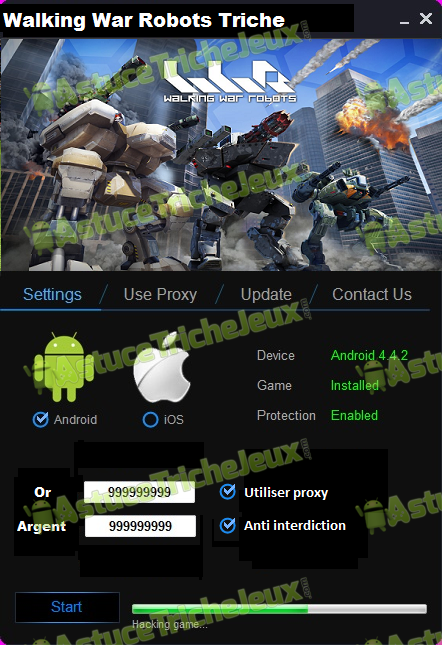 Walking War Robots Triche,Walking War Robots Triche Astuce,Walking war robots ascute, Walking war robots cheats, Walking war robots FR, Walking war robots francias, Walking war robots generateur, Walking war robots gold, Walking war robots gratiut silver, Walking war robots gratuit gold, Walking war robots hack, Walking war robots silver, Walking war robots triche android, Walking war robots triche ios, Walking war robots tricher,walking war robots triche, walking war robots hack, walking war robots cheat, walking war robots apk