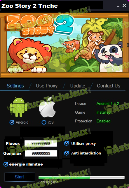 Zoo Story 2 Triche,Zoo Story 2 Triche gratuit,Zoo Story 2 Triche telecharger,Zoo Story 2 Triche illimite gratuit,Zoo Story 2 Triche telecharger,Zoo Story 2 hack tool,Zoo Story 2 cheat codes,Zoo Story 2 hack ios,Zoo Story 2 mod apk,hack Zoo Story 2,Zoo Story 2 Cheats,Zoo Story 2 Hack,Astuces Zoo Story 2, Astuces Zoo Story 2 cheats, Astuces Zoo Story 2 code, Astuces Zoo Story 2 gratuit, Astuces Zoo Story 2 telecharger, Astuces Zoo Story 2 triche, Zoo Story 2