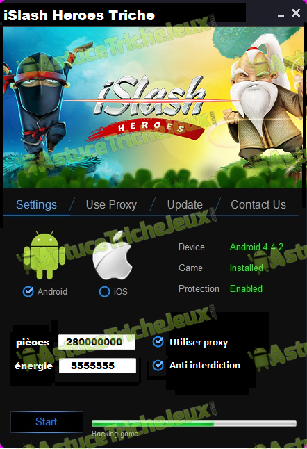 iSlash Heroes Triche,iSlash Heroes Triche 2016,iSlash Heroes Triche gratuit,iSlash Heroes Triche astuce,v telecharger,iSlash Heroes Triche pirater,iSlash Heroes astuce,iSlash Heroes triche pieces,v gratuit,v telecharger,iSlash Heroes astuce 2016,iSlash Heroes telecharger astuce,iSlash Heroes pirater,iSlash Heroes pirater telecharger,iSlash Heroes telecharger gratuit 2016,iSlash Heroes hack,v cheat,iSlash Heroes telecharger triche,
