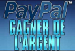 Paypal-Argent-Generateur-2014-Generateur-dargent-Paypal-2014
