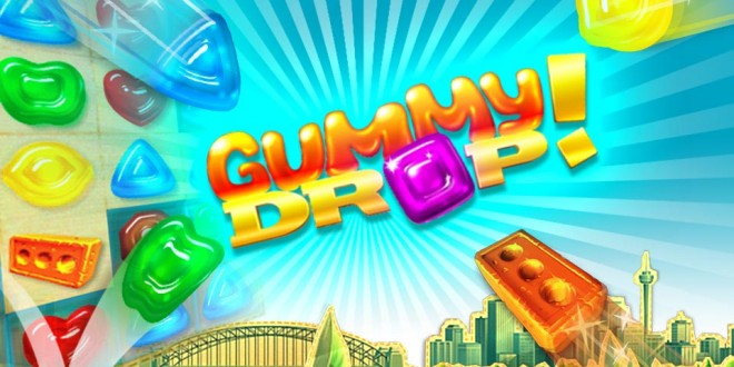 gummy drop triche, gummy drop pirater, gummy drop money, gummy drop francais, gummy drop astuce, gummy drop astuces android