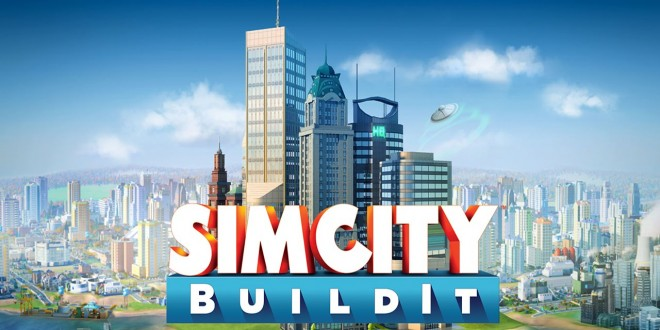 simcity buildit pirater, simcity buildit astuces, simcity buildit triche, simcity buildit astuce, simcity buildit francais, simcity buildit cheat, simcity buildit money,telecharger Simcity Buildit android,telecharger Simcity Buildit apk gratuit,Simcity Buildit android triche,Simcity Buildit android Astuces,Simcity Buildit android hack,Simcity Buildit hack android,Simcity Buildit astuce android,