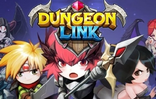 Dungeon-Link-7-4-15-001-520x360